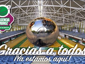 Copa Extremadura