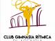 VII Gala de año nuevo Club Gimnástico Fénix