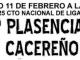 La UP Plasencia se juega la temporada en el derbi