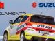 El Q Racing Extremadura ya conoce el calendario de la Copa Sukuzi Swift