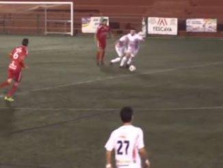 La UP Plasencia desaprovecha en Aceuchal otra oportunidad de oro (2-0)