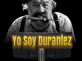 """David Durántez sale """"reforzado"""" de la entrevista con la Cope"""