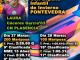 Laura Cáceres se codea con las mejores en el Campeonato de España