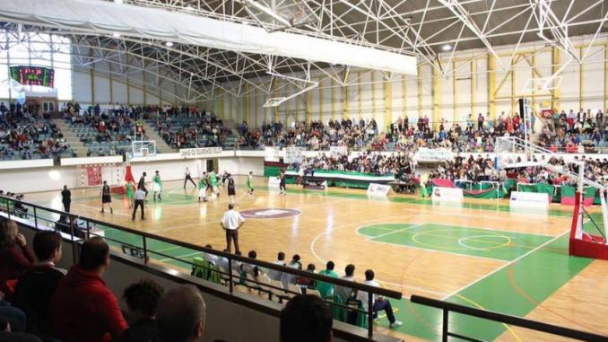La ruta del Extremadura Plasencia para llegar al objetivo de los playoffs