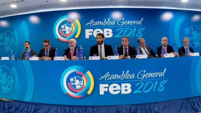 El Extremadura Plasencia 2018/2019, a punto de echar a rodar