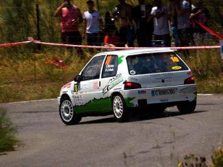 Paco Montes y Miguel Grande formarán parte de la I Subida Valle del Jerte