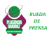 Rueda de prensa del Club Baloncesto Plasencia Ambroz el miércoles 8 de agosto 2018