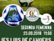 IES Luis de Camoens - CP San Miguel