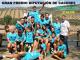 El Club Río Jerte estará en la VIII Feria del Deporte