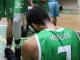 El Extremadura Plasencia recupera la senda de la victoria (75-87)