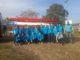 El Club Río Jerte de Plasencia se proclama 3º club de Extremadura en la I Regata Judex Maratón
