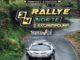 Más de medio centenar de participantes en el 34º Rallye Norte de Extremadura AS